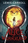 ebook: Alice im Wunderland