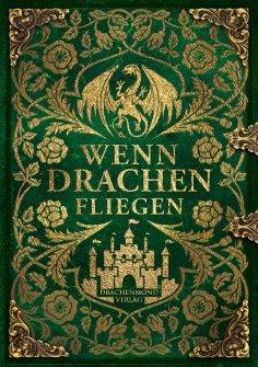 eBook: Wenn Drachen fliegen
