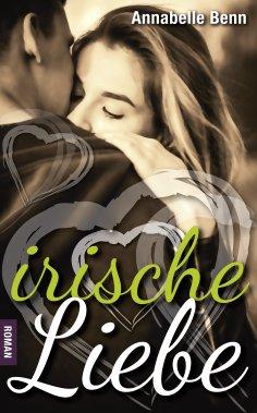 ebook: Irische Liebe
