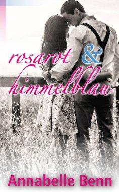 eBook: Himmelblau und rosarot