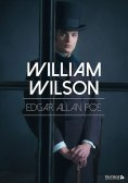 eBook: William Wilson
