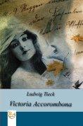 eBook: Victoria Accorombona