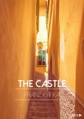 eBook: The Castle