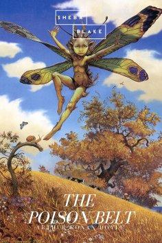 ebook: The Poison Belt