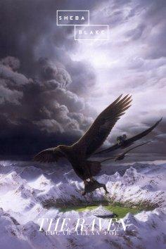 eBook: The Raven