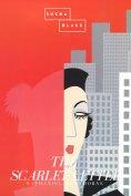 eBook: The Scarlet Letter