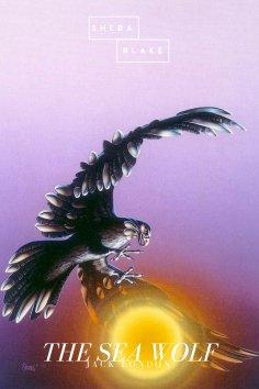 eBook: The Sea Wolf