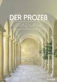 ebook: Der Prozeß