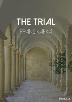 eBook: The Trial