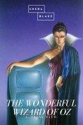 eBook: The Wonderful Wizard of Oz