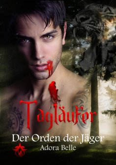 ebook: Tagläufer