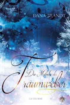 eBook: Die Melodie der Traumweber