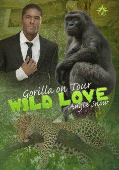 eBook: Gorilla on Tour