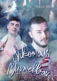eBook: Nikomaus & Murmelbär