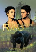 eBook: Innere Stärke - Rayo