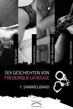 Sex free lesben hardcore