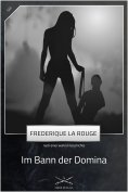 eBook: Im Bann der Domina