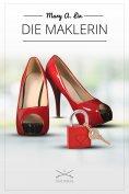 eBook: Die Maklerin