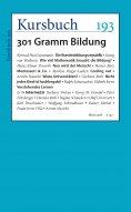 ebook: Kursbuch 193