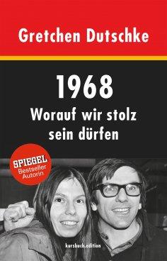 eBook: 1968