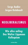 ebook: Neoliberalismus