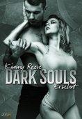 ebook: Dark Souls: Ersehnt