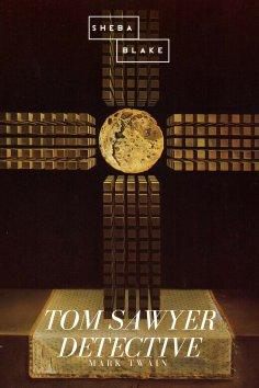 eBook: Tom Sawyer Detective