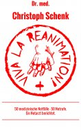 eBook: Viva La Reanimation!
