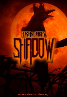 eBook: Shadow