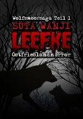 ebook: Leefke