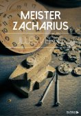 eBook: Meister Zacharius