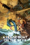 eBook: A House-Boat on the Styx
