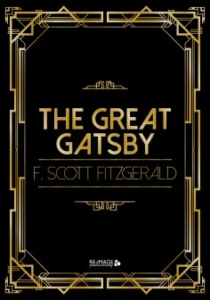 eBook: The Great Gatsby