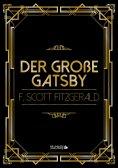 eBook: Der große Gatsby