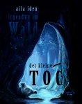 eBook: Irgendwo im Wald: Der kleine Tod