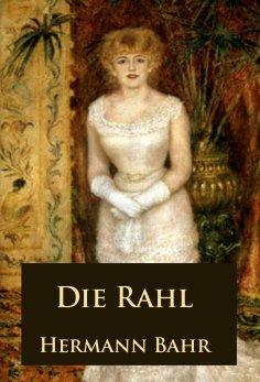 ebook: Die Rahl