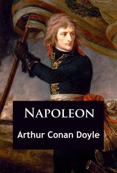 ebook: Napoleon