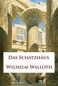 eBook: Das Schatzhaus