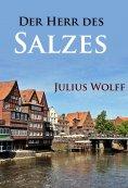 ebook: Der Herr des Salzes
