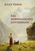 eBook: Ein norwegisches Lotterielos