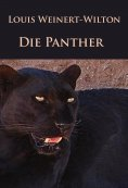 eBook: Die Panther