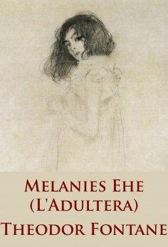eBook: Melanies Ehe