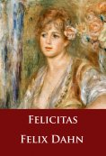 eBook: Felicitas