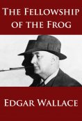 eBook: The Fellowship of the Frog