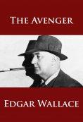 eBook: The Avenger