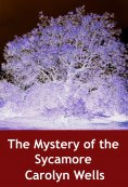 eBook: The Mystery of the Sycamore