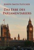 eBook: Das Erbe des Parlamentariers