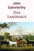 ebook: Das Landhaus