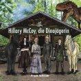 eBook: Hillary McCoy, die Dinojägerin