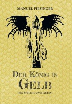 ebook: Der König in Gelb